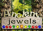Jewel Quest - MSN Games - Free Online Games