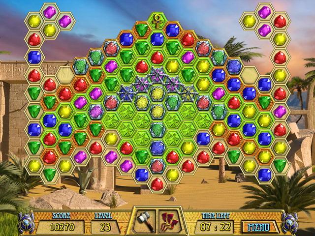 http://www.ancientjewelsgames.com/ancientjewels3_cleopatrastreasures/ancientjewels3_screen_3.jpg