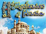 http://www.ancientjewelsgames.com/ancientjewels_themysteriesofpersia/ancientjewels2_150x110.jpg